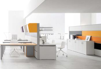 Офисы в бизнес-центрах